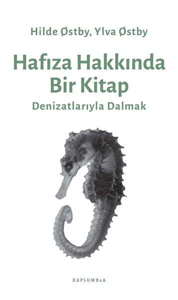 Hafıza Hakkında Bir Kitap.pdf
