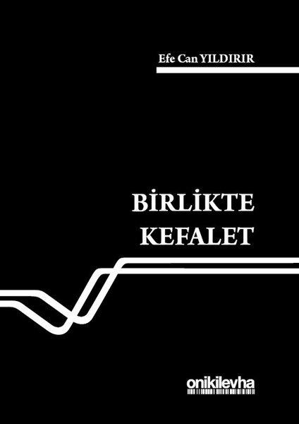 Birlikte Kefalet.pdf