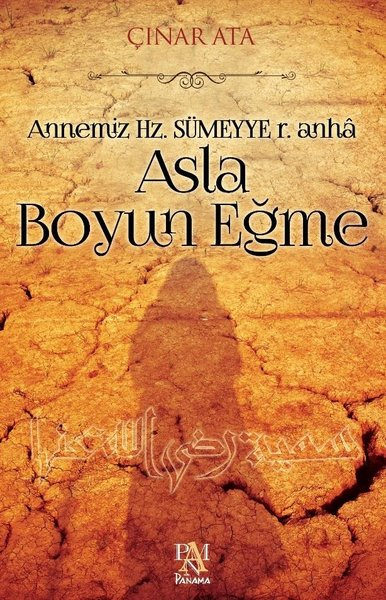 Asla Boyun Eğme.pdf