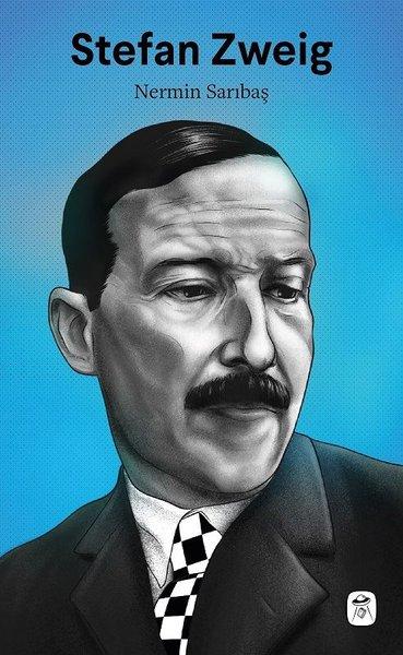 Stefan Zweig.pdf
