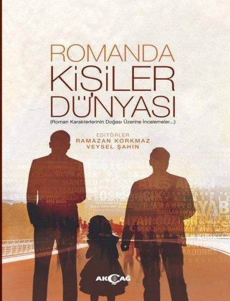 Romanda Kişiler Dünyası.pdf