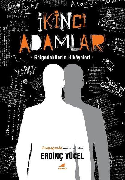 İkinci Adamlar.pdf