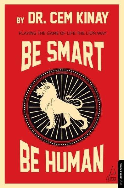 Be Smart Be Human.pdf