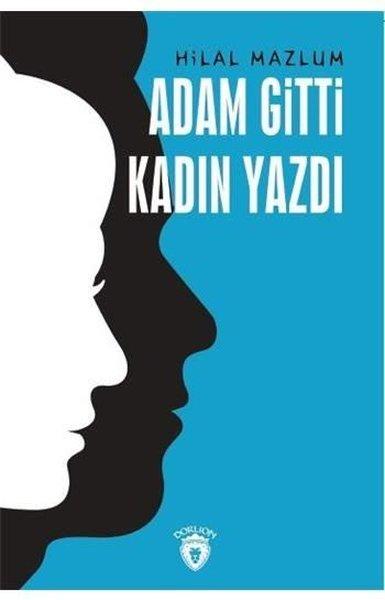 Adam Gitti Kadın Yazdı.pdf