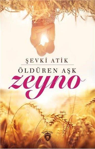 Zeyno Öldüren Aşk.pdf