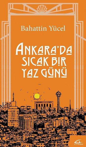 Ankarada Sıcak Bir Yaz Günü.pdf