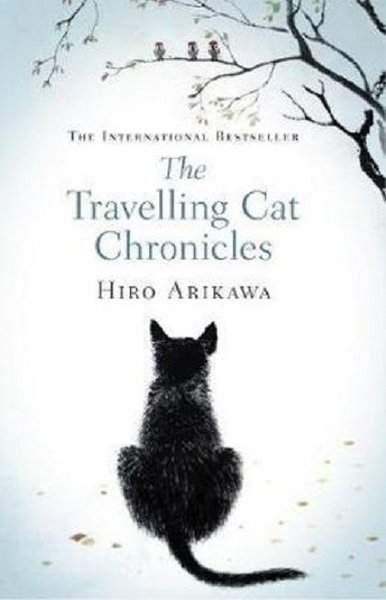The Travelling Cat Chronicles.pdf
