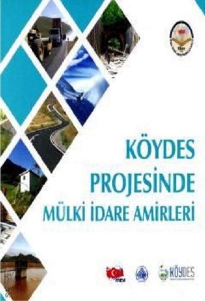Köydes Projesinde Mülki İdare Amirleri.pdf