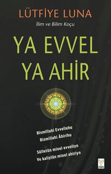 Ya Evvel Ya Ahir.pdf