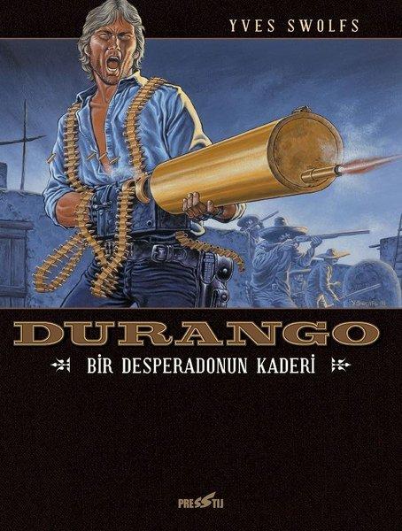 Durango-Bir Desperadonun Kaderi.pdf