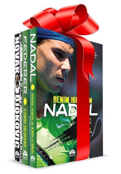 Büyük Tenisçiler Seti-3 Kitap Takım.pdf