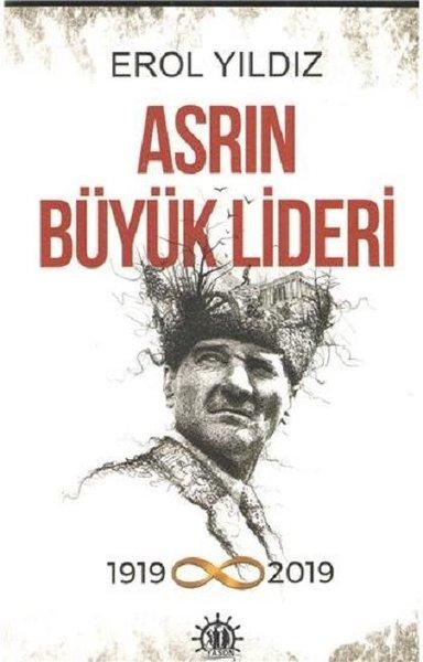 Asrın Büyük Lideri.pdf