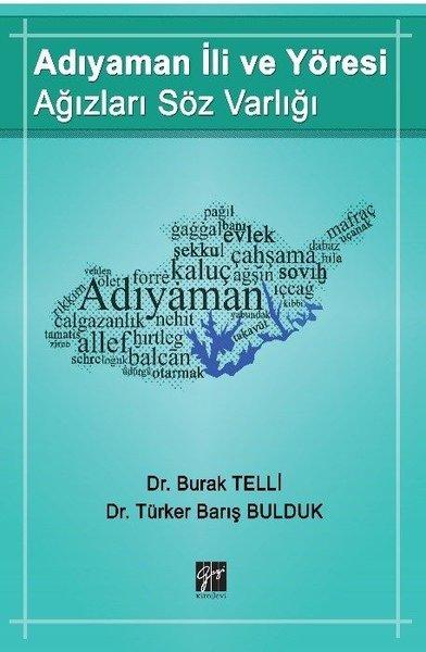 Adıyaman İli ve Yöresi Ağızları Söz Varlığı.pdf