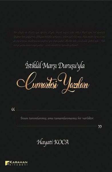 İstiklal Marşı Duruşuyla Cumartesi Yazıları.pdf
