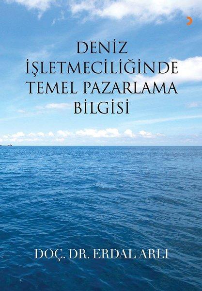 Deniz İşletmeciliğinde Temel Pazarlama Bilgisi.pdf