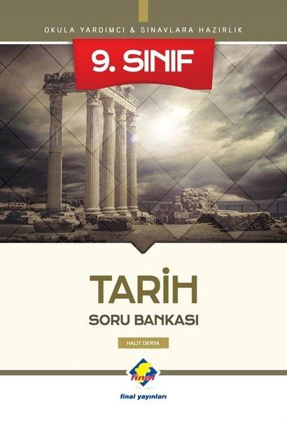 9.Sınıf Tarih Soru Bankası.pdf