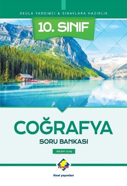 10.Sınıf Coğrafya Soru Bankası.pdf