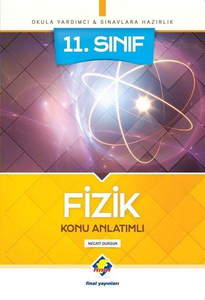 11.Fizik Konu Anlatımlı.pdf