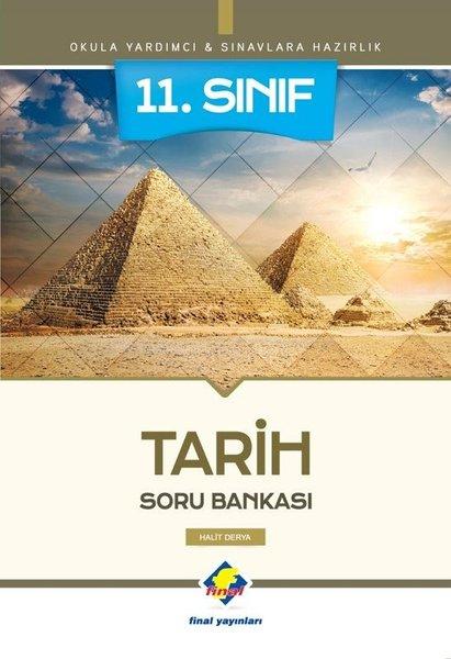 11.Sınıf Tarih Soru Bankası.pdf