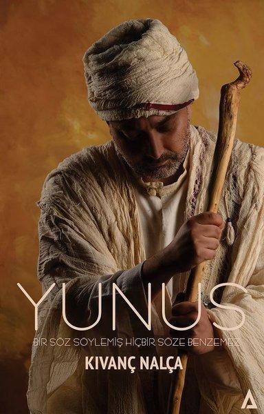 Yunus.pdf