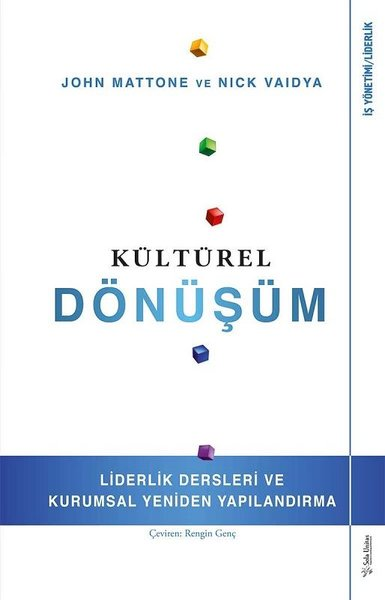 Kültürel Dönüşüm.pdf