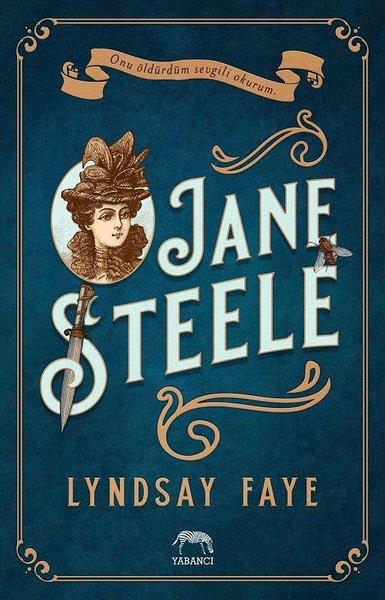Jane Steele.pdf