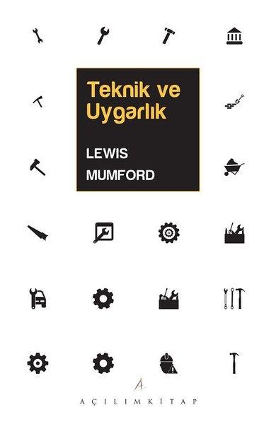 Teknik ve Uygarlık.pdf
