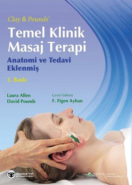 Temel Klinik Masaj Terapi.pdf