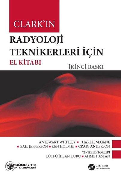 Clarkın Radyoloji Teknikerleri için El Kitabı.pdf