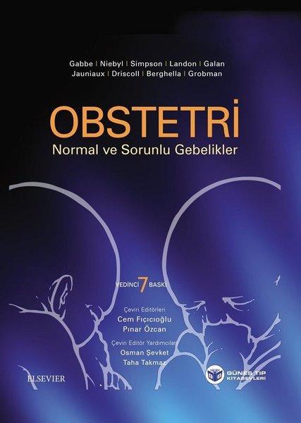 Obstetri-Normal ve Sorunlu Gebelikler.pdf