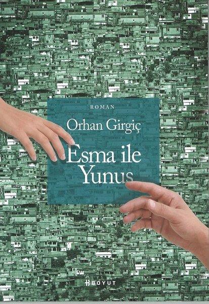 Esma ile Yunus.pdf