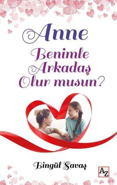 Anne Benimle Arkadaş Olur musun?.pdf