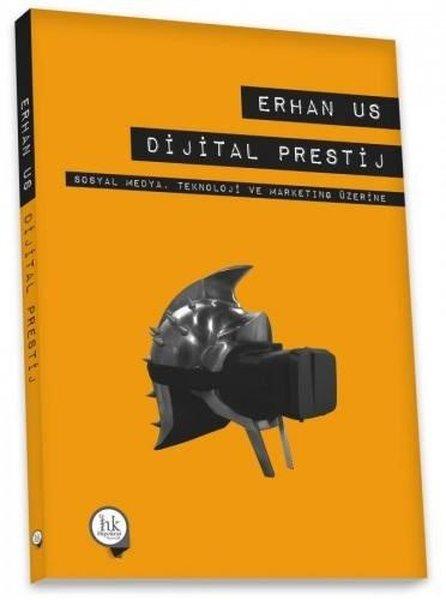Dijital Prestij-Sosyal Medya Teknoloji ve Marketing Üzerine.pdf