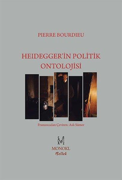 Heideggerin Politik Ontolojisi.pdf