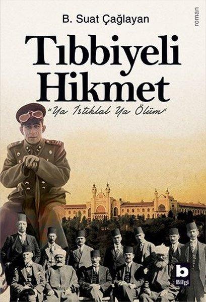 Tıbbiyeli Hikmet.pdf