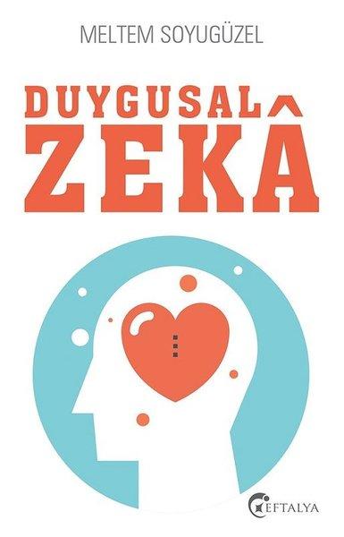 Duygusal Zeka.pdf