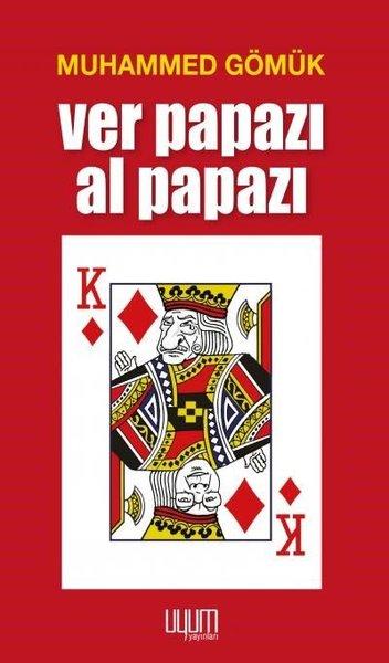 Ver Papazı Al Papazı.pdf