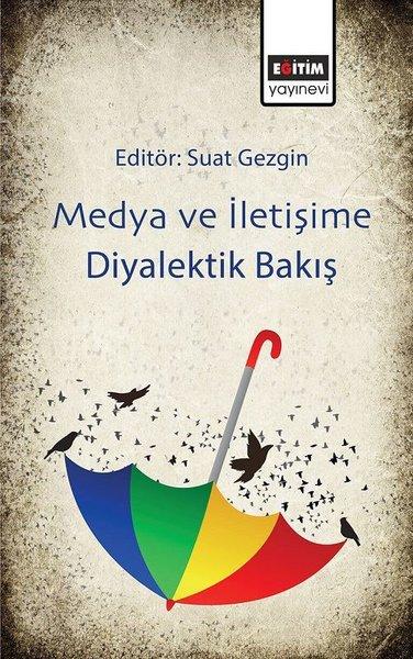 Medya ve İletişime Diyalektik Bakış.pdf