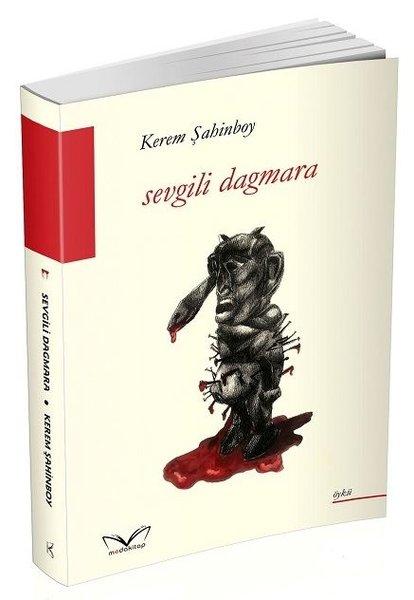 Sevgili Dagmara.pdf