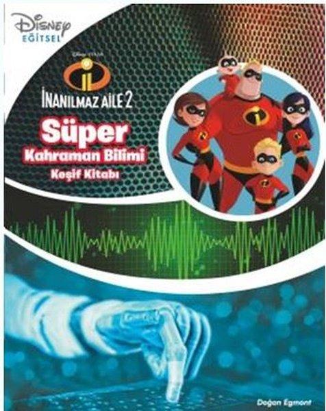 Disney İnanılmaz Aile-Süper Kahraman-Keşif Kitabı.pdf