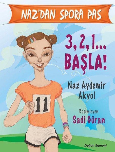 Nazdan Spora Pas.pdf