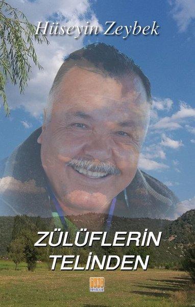 Zülüflerin Telinden.pdf