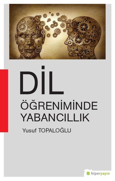 Dil Öğreniminde Yabancıllık.pdf