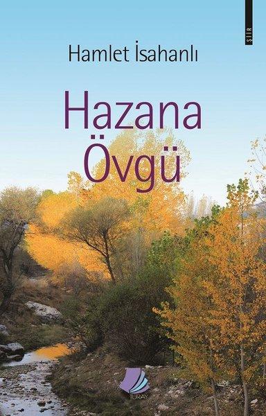 Hazana Övgü.pdf