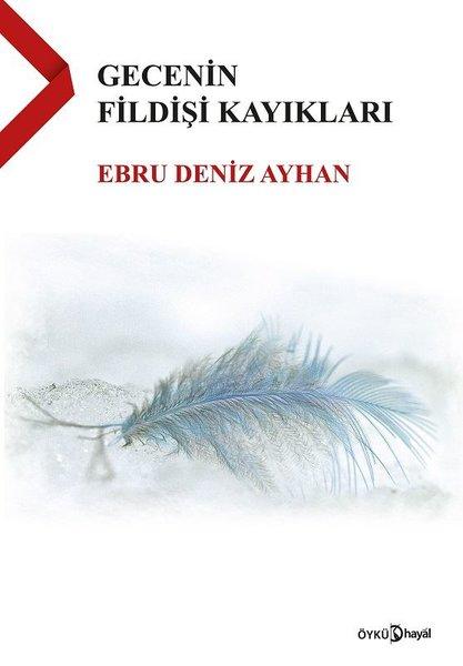 Gecenin Fildişi Kayıkları.pdf