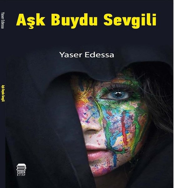 Aşk Buydu Sevgili.pdf
