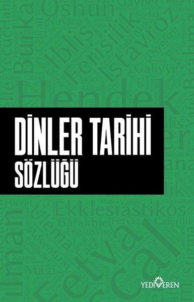 Dinler Tarihi Sözlüğü.pdf