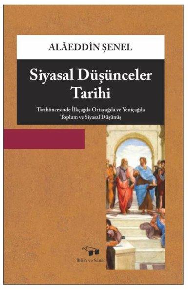 Siyasal Düşünceler Tarihi.pdf