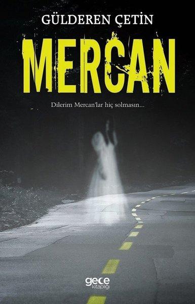 Mercan.pdf