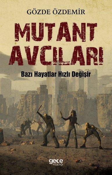 Mutant Avcıları.pdf